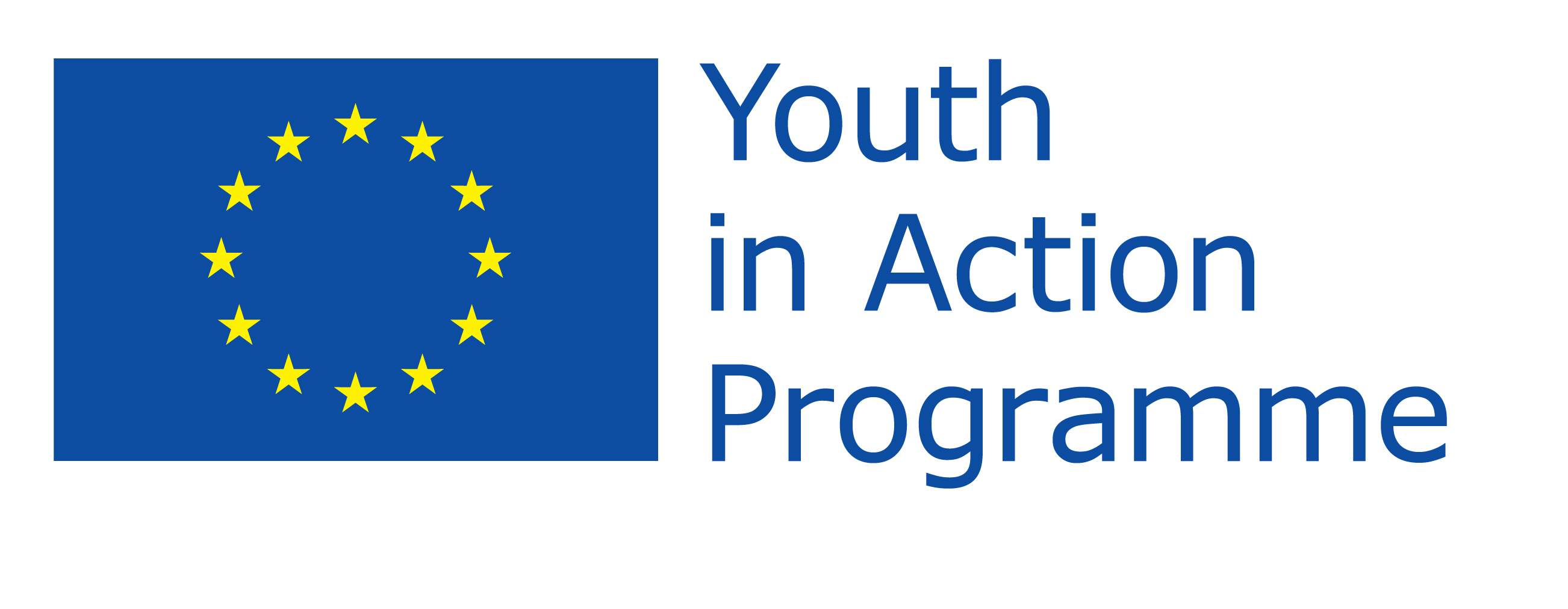 youth in action programm